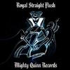 Cover of the album Royal Straight Flush