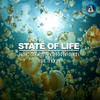 Couverture du titre State of Life (feat. Rhona)