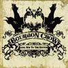 Cover of the album Long Way to the Bottom (Bonus Edition)