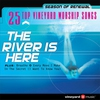 Cover of the album 25 Top Vineyard Worship Songs: The River Is Here