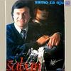 Cover of the album Samo Za Nju