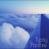Cover of the album Typsy Panthre