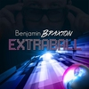 Cover of the track Extraball (English Radio Edit)