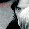 Couverture de l'album Denis K - EP