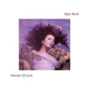 Cover of the album Hounds of Love