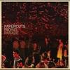 Couverture de l'album Fading Parade (Bonus Track Version)