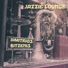 Cover of the album Jazzie Lounge