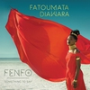 Cover of the album Fenfo (Something To Say)