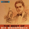 Cover of the album The Best of Bix
