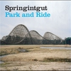 Couverture de l'album Park and Ride