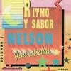 Cover of the track Llora Corazón