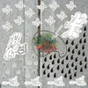 Couverture de l'album Monet in the 90s