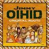 Couverture de l'album Oriental Roots