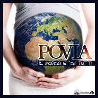 Cover of the track Il mondo è di tutti
