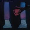 Cover of the album Dreamless Sleep (Bonus Track Version)