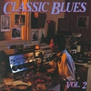 Cover of the album Classic Blues