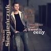 Cover of the album Wszystko Jest Kwestia Ceny