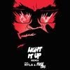 Couverture du titre Light It Up