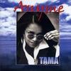 Cover of the album Tama