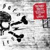 Couverture de l'album Th1rt3en or Nothing - Single