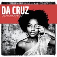Cover of the track Disco E Progresso