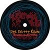 Couverture de l'album Trommelmaschine Reconstructed One