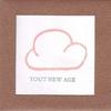 Couverture de l'album Tout New Age