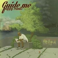 Couverture du titre Guide Me