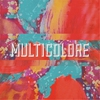 Cover of the album Multicolore - Single