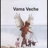 Cover of the album Vama veche