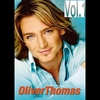 Cover of the album Oliver Thomas, Vol. 1