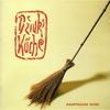 Cover of the album Hauptsache Wind