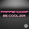 Couverture du titre Be Cool 2011 (DJs From Mars Radio Edit)