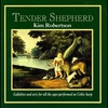 Couverture de l'album Tender Shepherd