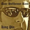 Cover of the album King Pin