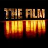 Cover of the album The Film