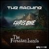 Couverture de l'album The Forsaken Lands.. (WiSH Outdoor 2013 Anthem) - Single