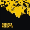 Cover of the album Dubioza Kolektiv