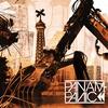 Cover of the album Panam Panic