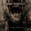 Cover of the album Punish the Mind