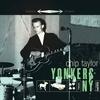 Couverture de l'album Yonkers NY