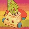 Cover of the album Castlemania