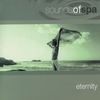 Cover of the album Sounds of Spa: Eternity
