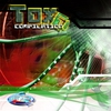Cover of the album Tox-D Compilation