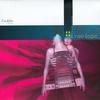 Couverture de l'album Groovelogic