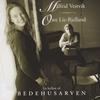 Cover of the album En Hyllest Til Bedehuset