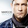 Cover of the album Del Cielo a la Tierra