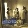 Couverture de l'album Riep Veur Opnoame