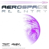 Couverture de l'album Aerospace - Re Entry EP