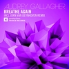 Couverture de l'album Breathe Again - Single